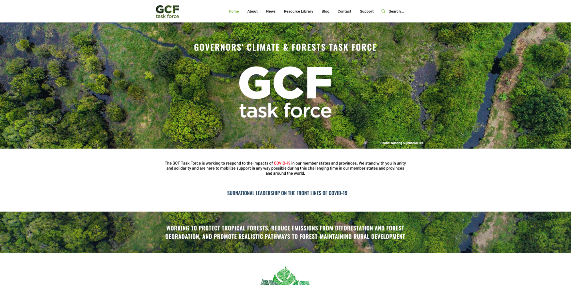 Img Governors Climate